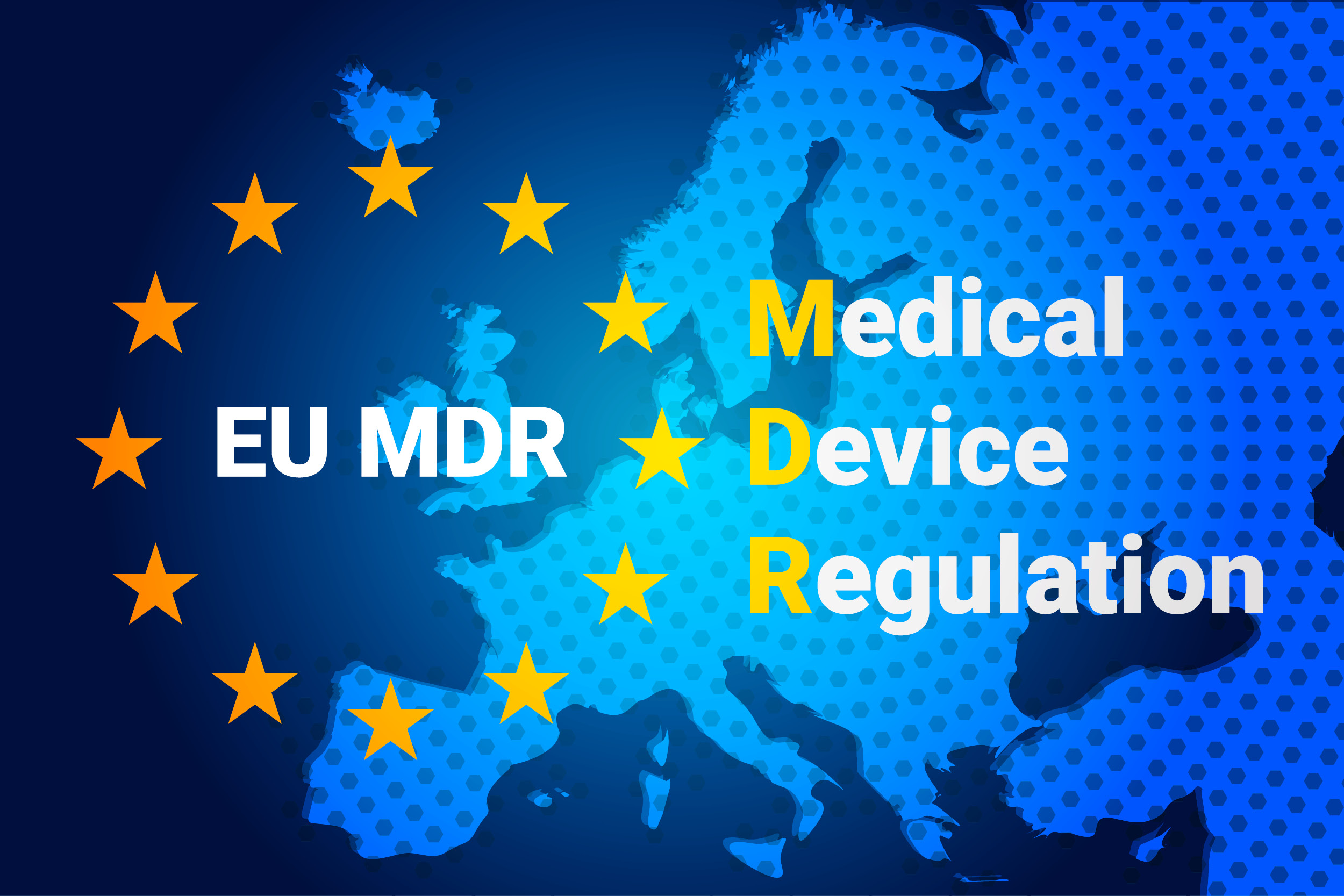 >Notice to resellers - New Medical Devices Regulation MDR 2017/745
