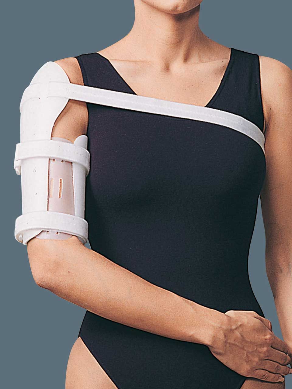 CASTOP - Humeral orthosis