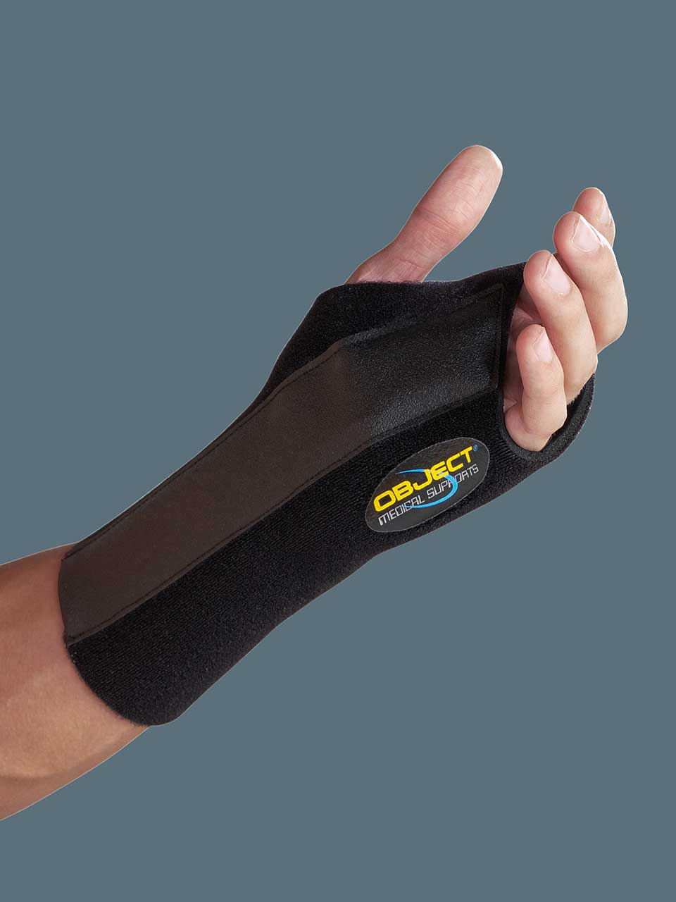 OBJECT - Wrist support