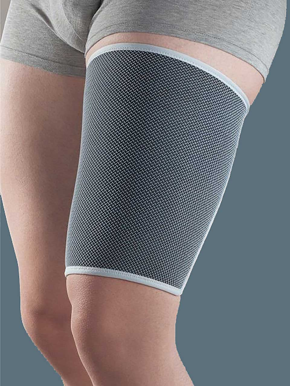 MIOSKILL 33 - Thigh support