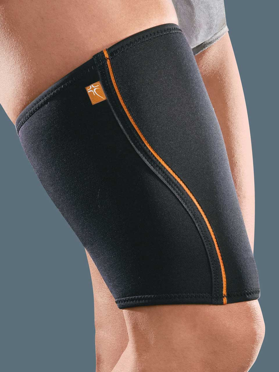 MIOFIT 33 - Thigh support