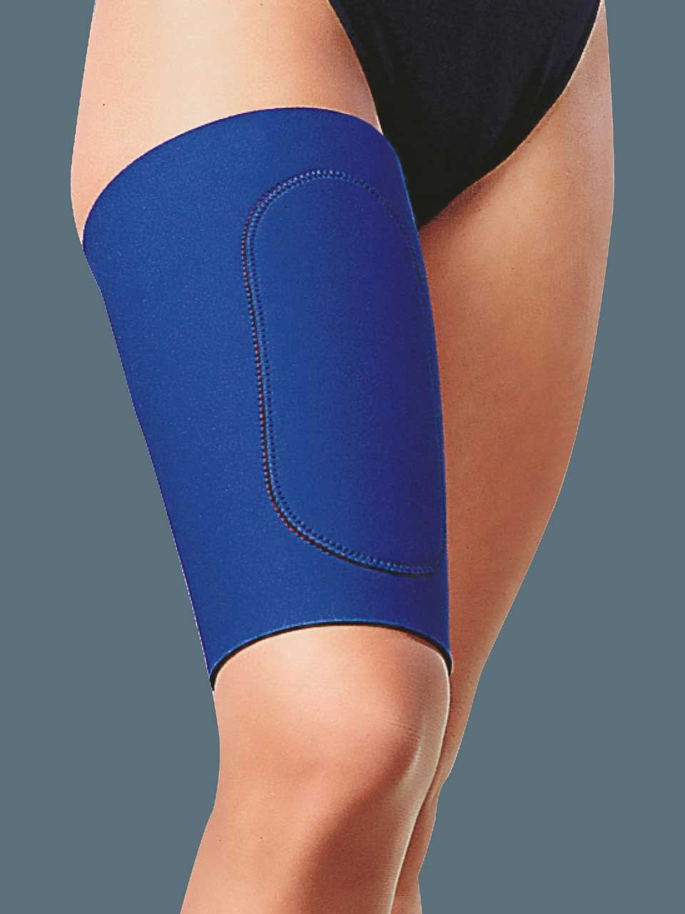 OBJECT - Thigh support