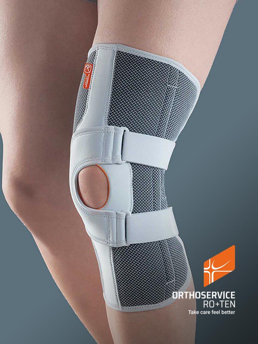 GENUSKILL 16 - Knee brace