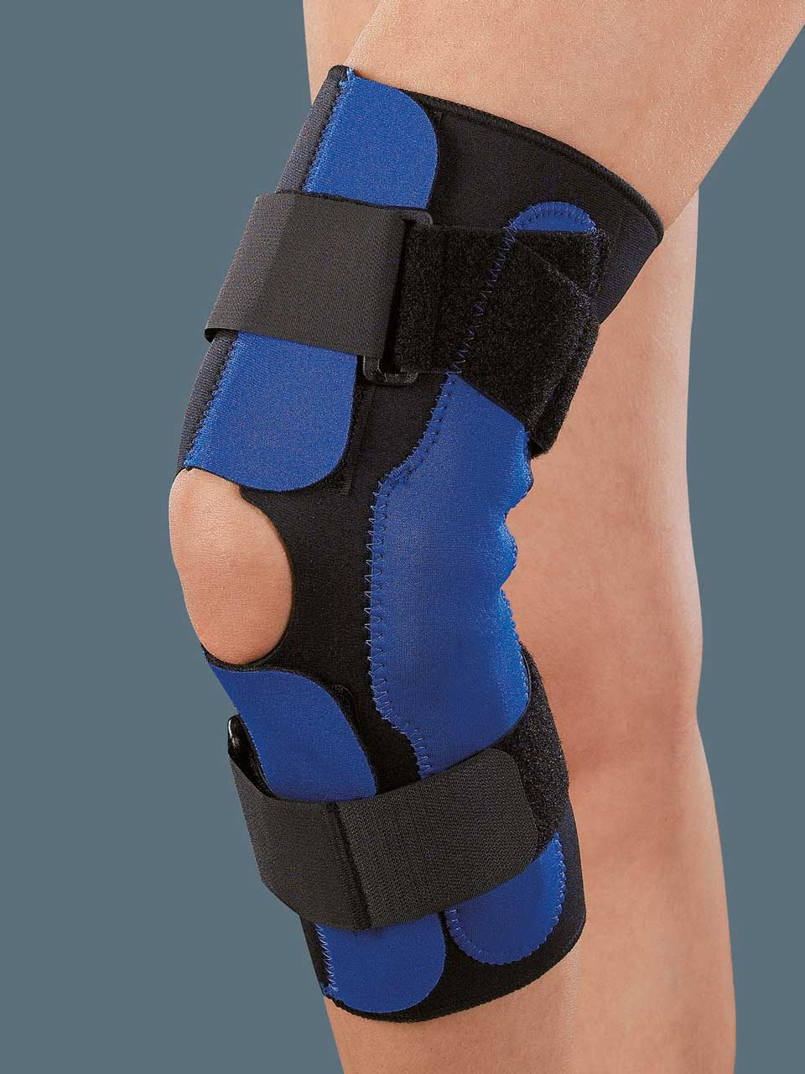 OBJECT - knee orthosis