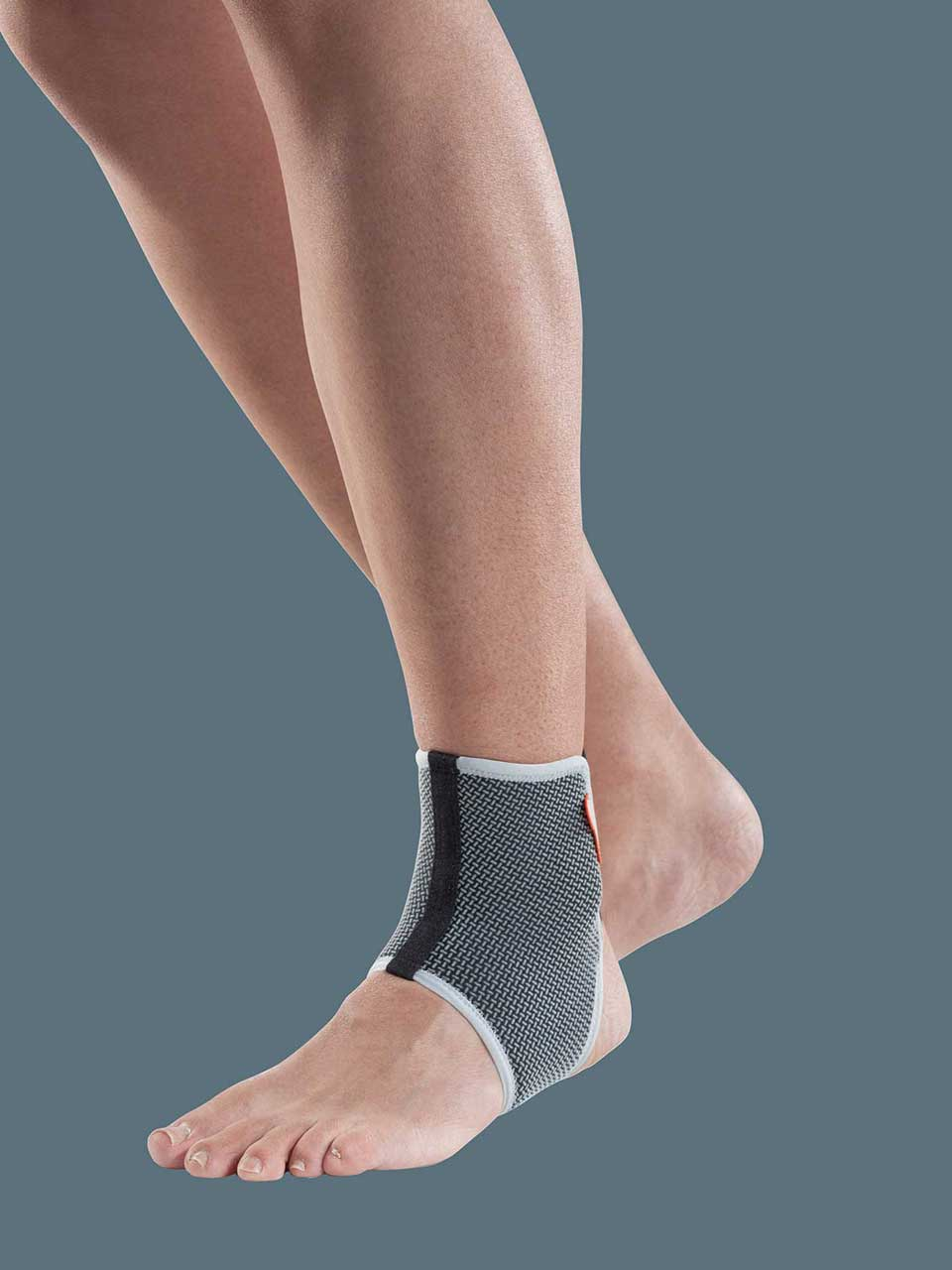 MALLEOSKILL 37 - Ankle support