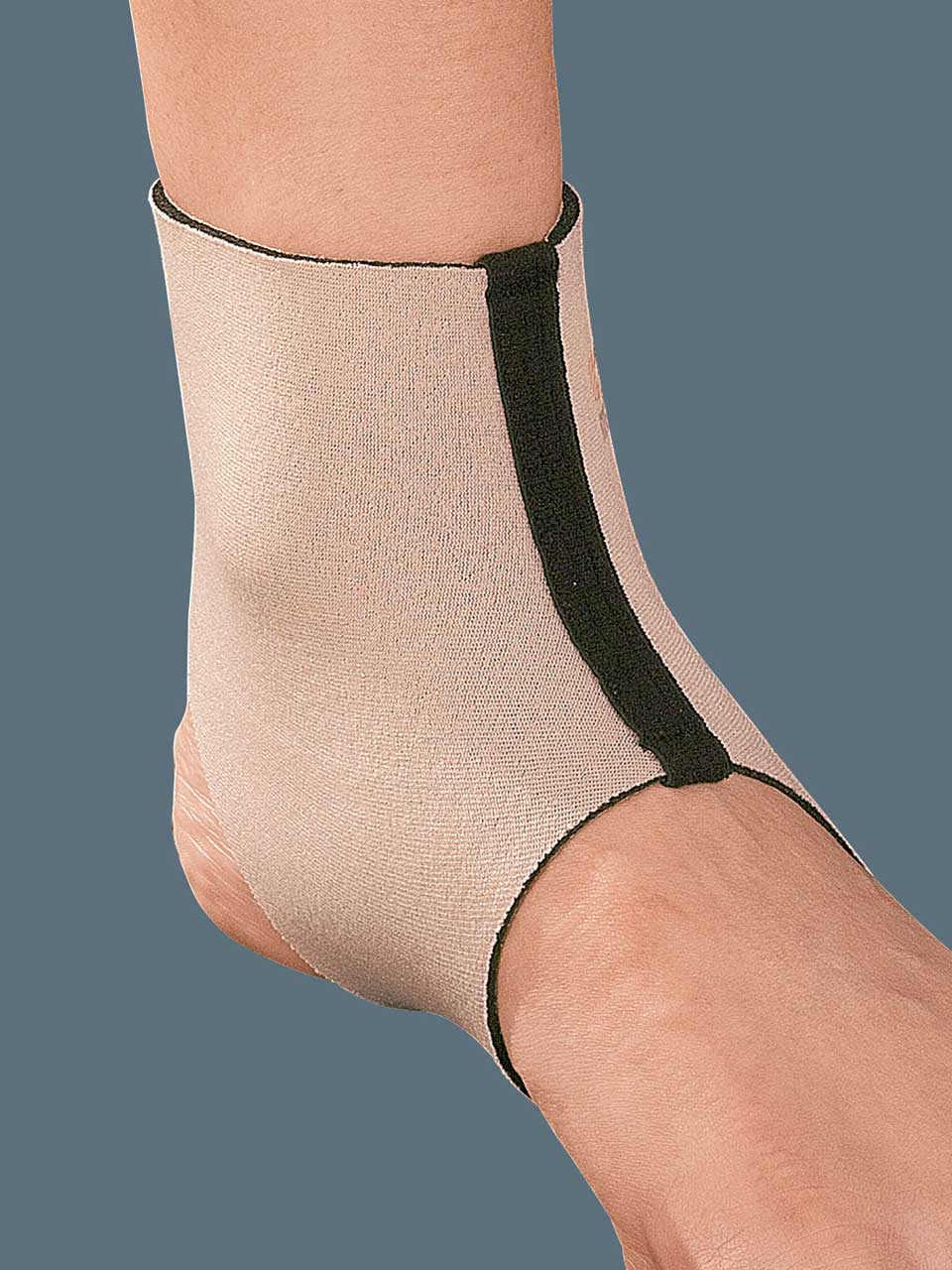 OBJECT - Ankle support