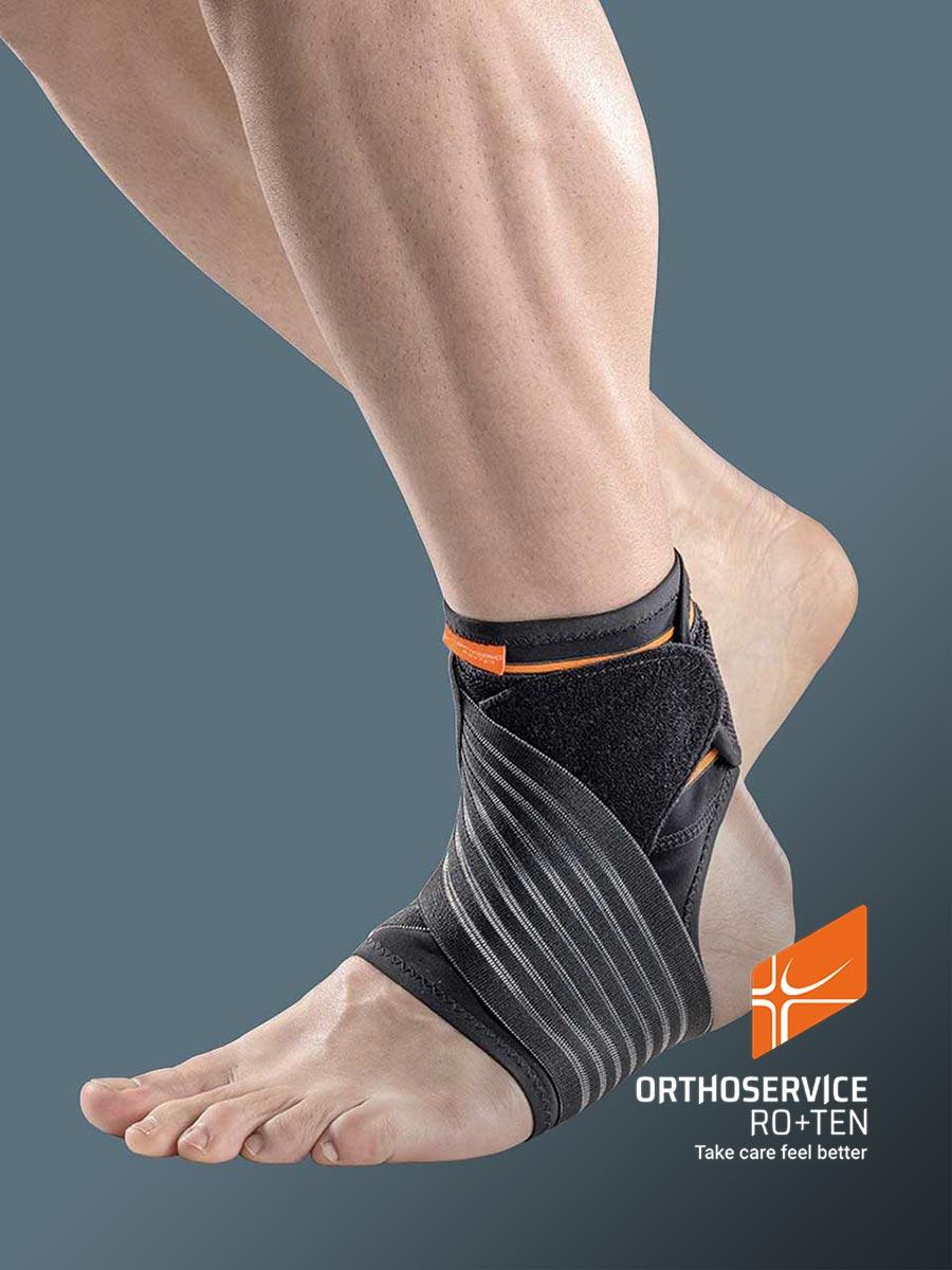 malleolite - Ankle support