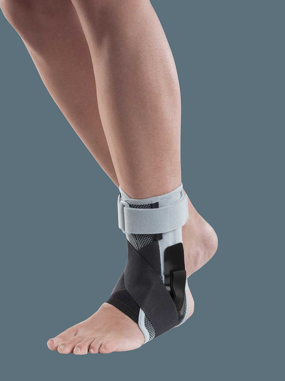 MALLEOSKILL 81 - Ankle support