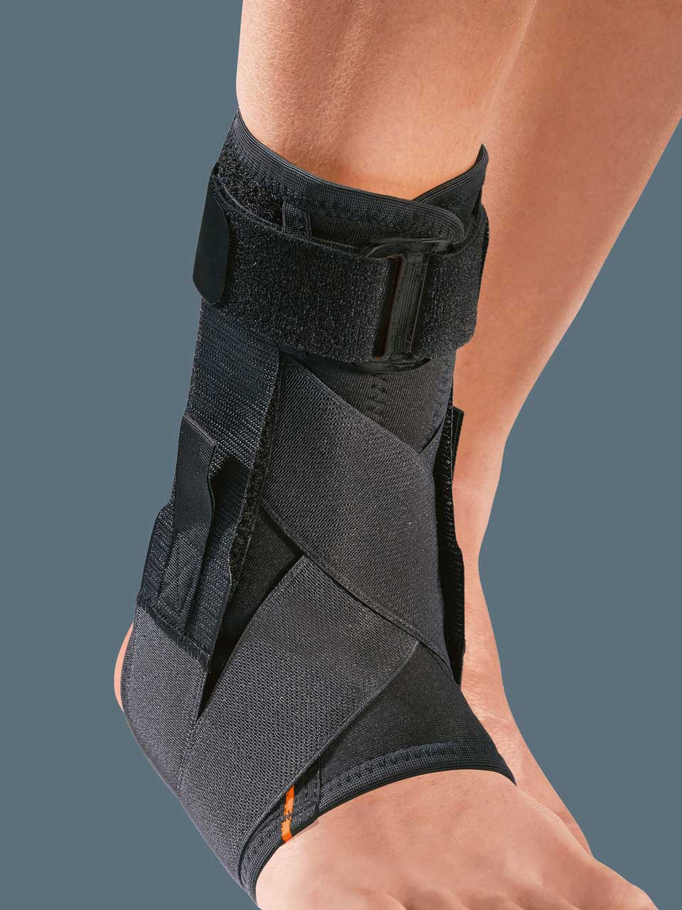 MALLEOFIT 81 - Ankle support