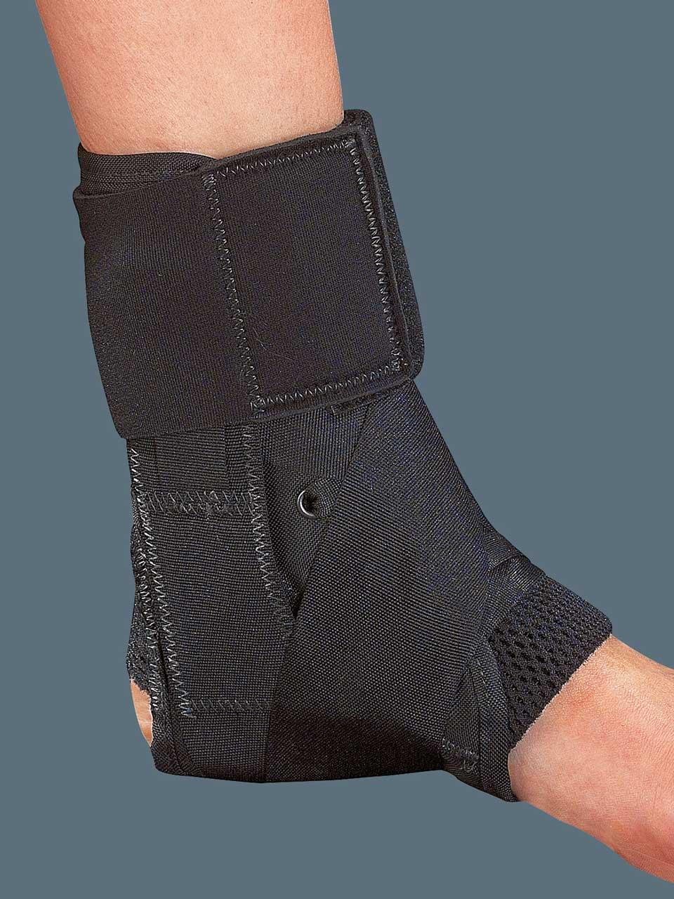 OSC ACTIVE - Ankle brace
