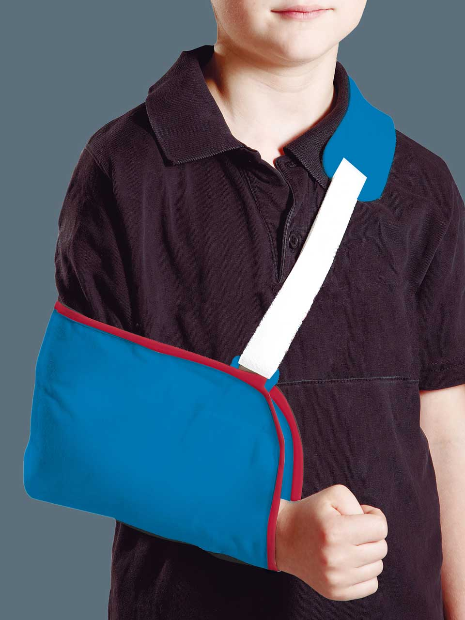 ORTHO 14-310 -  Simple arm sling