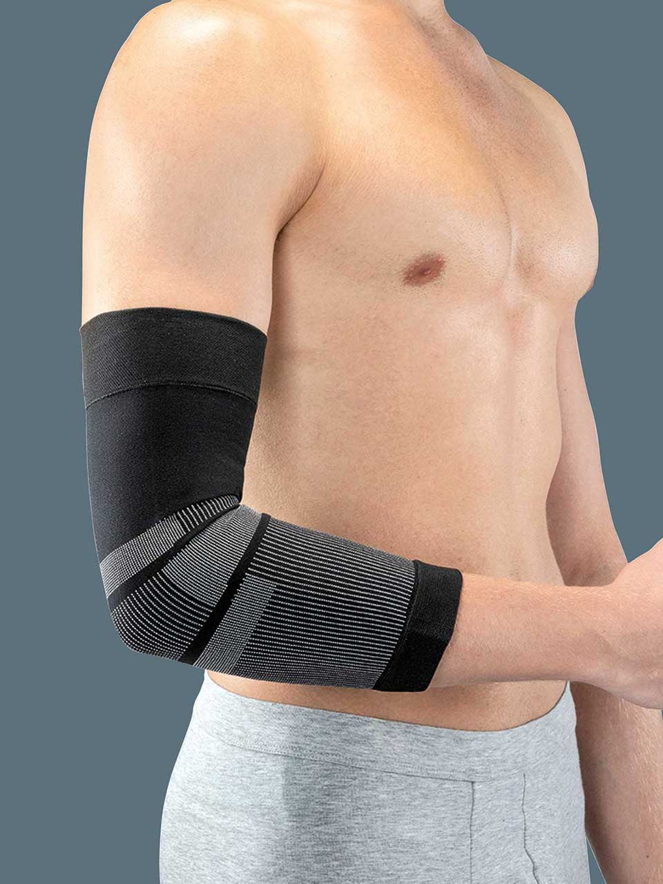 EPI-S32 - Elbow support