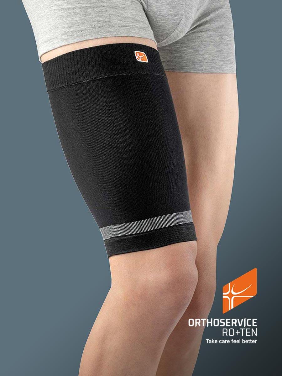 MIO-S33 - Thigh support