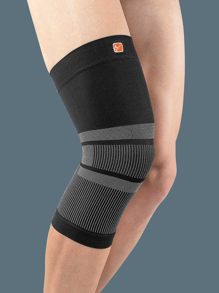 GENU-S60 - Knee support