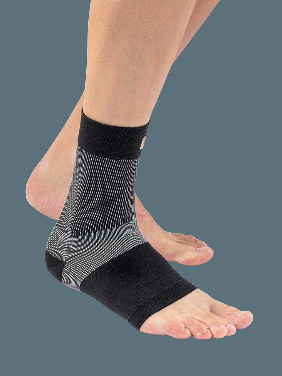 MALLEO-S37 - Ankle support