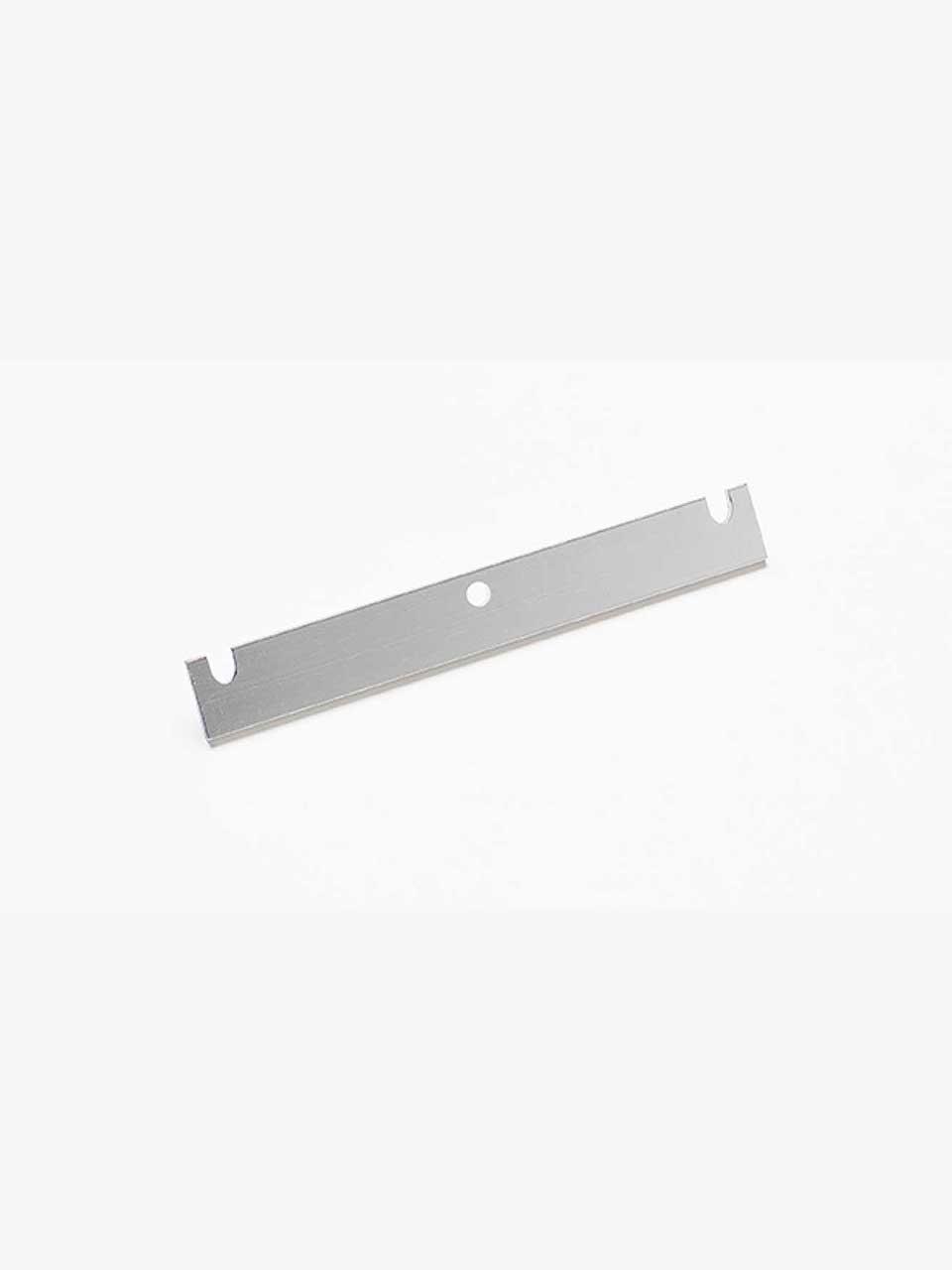 spreader bar 15cm